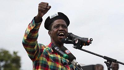 Zambia's campaign season kicks off ahead of August polls