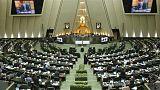چه کسی رئیس مجلس ایران خواهد شد؟