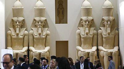 Egypte : le tourisme face aux catastrophes aériennes