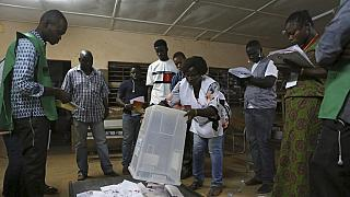 Burkina Faso: des municipales pour tourner la page Compaoré