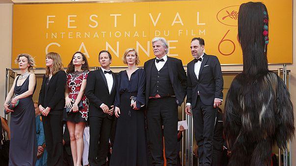 Cannes: attesa per il verdetto, i pronostici dei giornalisti