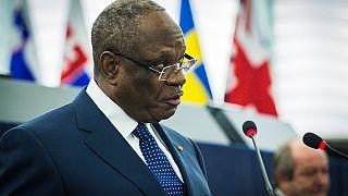 Mali: la «mauvaise gouvernance» et «la corruptiondans le pays », décriées à travers une marche