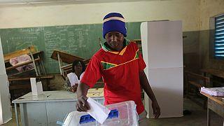 Burkina Faso : des municipales pour tourner la page Compaoré