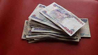 Nigeria : des mesures incitatives pour certains investisseurs