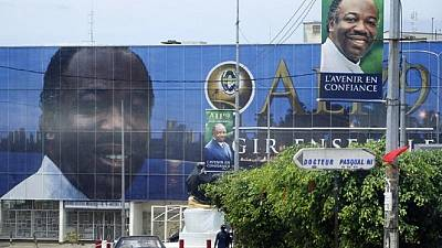 New coalition to boost Ali Bongo's re-election in Gabon