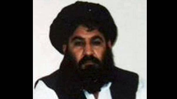 US drone strike against Taliban leader angers Pakistan
