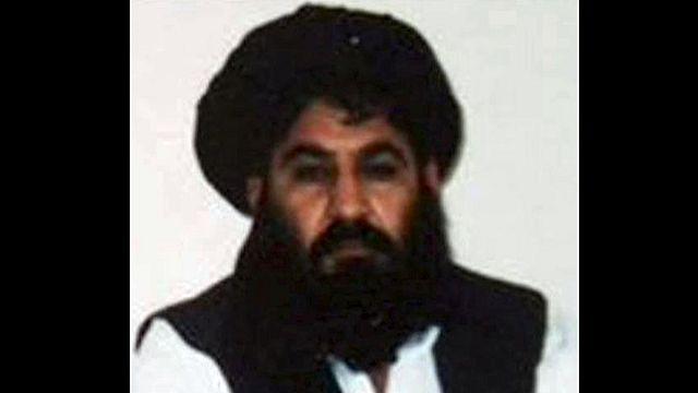 باكستان تندد بتنفيذ عملية قتل الملا أختر منصور على أراضيها