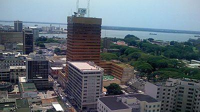 « Microbes », une appellation qui fait polémique en Côte d'Ivoire
