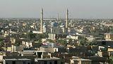 Irak beginnt Militäroperation zur Rückeroberung von Falludscha