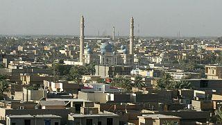 Iraq: al via la battaglia per cacciare l'Isil da Falluja