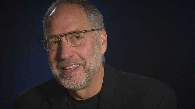 'West Side Story' Director Phil McKinley's viewpoint