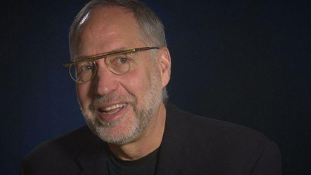 Phil McKinley: de director de escena en Broadway a West Side Story en Salzburgo