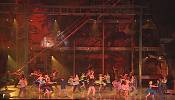 A Salisburgo trionfa il musical