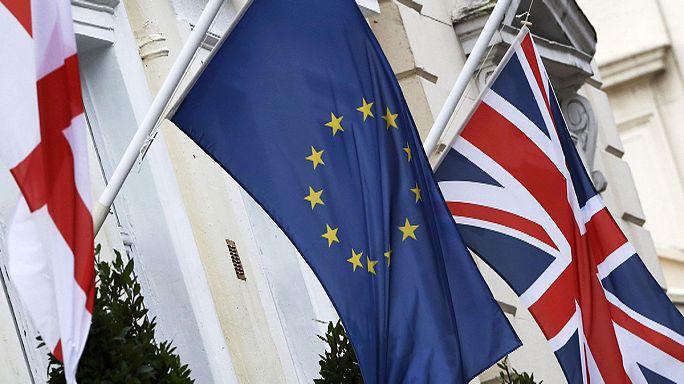 'Brexit': los principales argumentos bajo la lupa