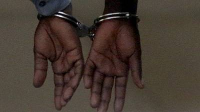 Azerbaïdjan : quatre Camerounais détenus pour tentative d'escroquerie
