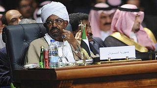 Sudan intensifies pressure on UN to exit Darfur