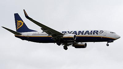 Ryanair plans cheaper fares to boost market share