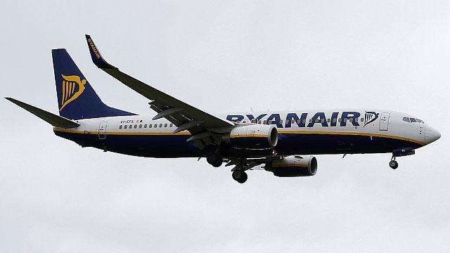Ryanair планирует снизить тарифы