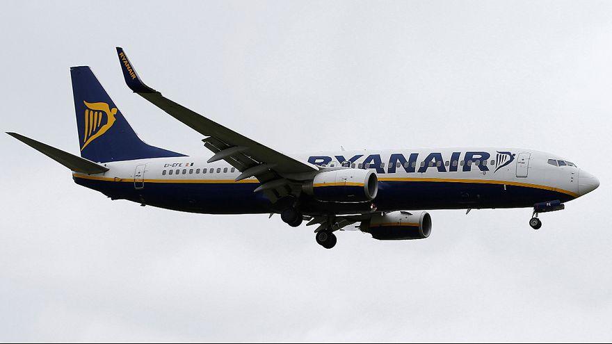 Ryanair senkt Reisepreise