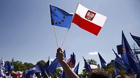 Comprendre le bras de fer entre Varsovie et Bruxelles