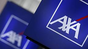 French insurer AXA to stop investing in tobacco industry