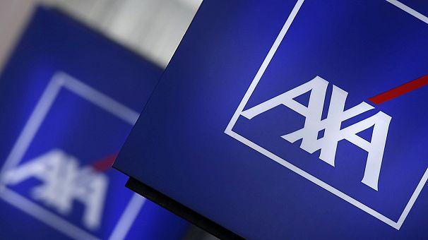 Axa Group більше не інвестуватиме в тютюнові конгломерати