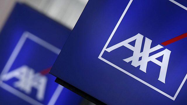 AXA tütün endüstrisindeki yatırımlarını sonlandırıyor