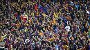 Van Gaal gewinnt FA Cup und verliert den Job
