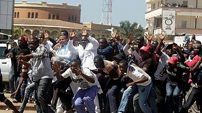 RDC : l'opposition cherche à se réorganiser à Lubumbashi