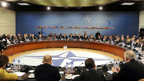 Espião português preso em Itália por vender segredos da NATO a russo