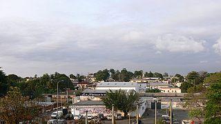 Gabon : les salariés ont entamé une grève d'une semaine