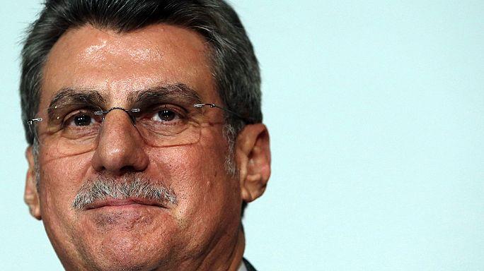 Бразильский министр оставляет свой пост из-за скандала