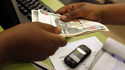 Telcos doing banking business must be regulated – Top Ghanaian banker