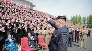 Le pari fou du président nord-coréen pour trouver un mari à sa sœur
