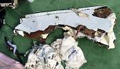 EgyptAir crash: suggestions of explosion on board 'mere assumptions' – official