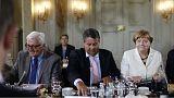 الاقتصاد الألماني يسجل أسرع معدل نمو