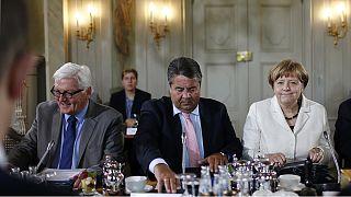 La Germania corre grazie ai consumi e alla spesa per i rifugiati