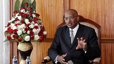 Kenya's economy to grow by 6% in 2016 - Central bank chief