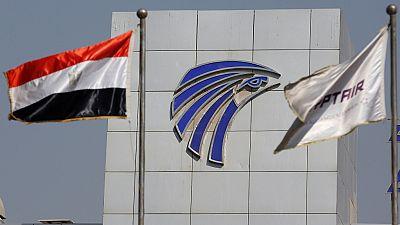 EgyptAir : le démenti