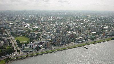 Gabon to issue FCFA 98 billion infrastructure bond on regional market