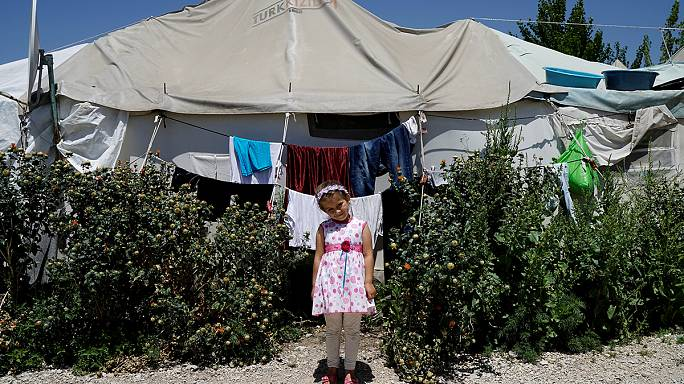 World Humanitarian Summit calls for shift of emphasis from response to prevention of refugee crisis