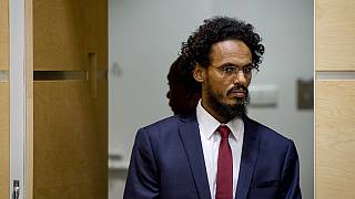 Malian extremist to seek forgiveness at the Hague for destroying heritage sites