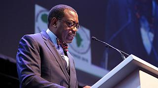 Africa needs to industrialize to add value to its raw materials - AfDB