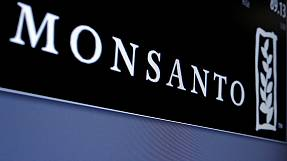 Monsanto rejects Bayer multi-billion dollar bid