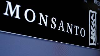 Monsanto Bayer'in teklifini reddetti