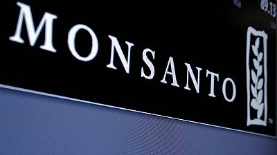 Monsanto rejects Bayer multi-billion dollar bid