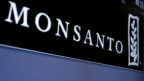 Bayer: Monsanto rifiuta offerta tedesca