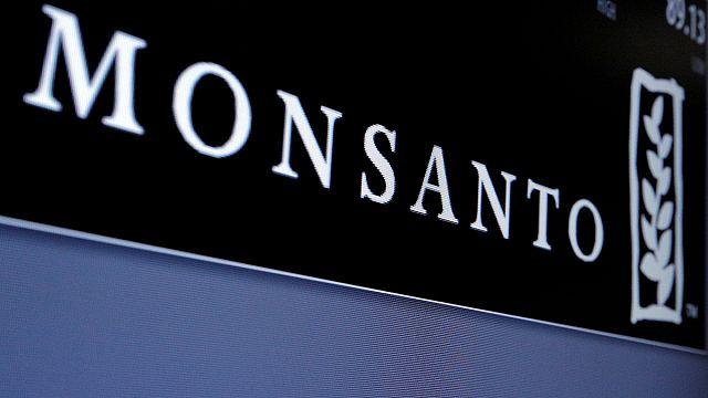 Monsanto Bayer'in teklifini reddetti