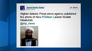 Αφγανιστάν: Οι Ταλιμπάν ανακοίνωσαν τον νέο ηγέτη τους