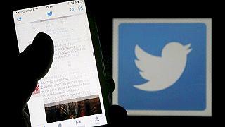 Twitter allège la règle des 140 caractères